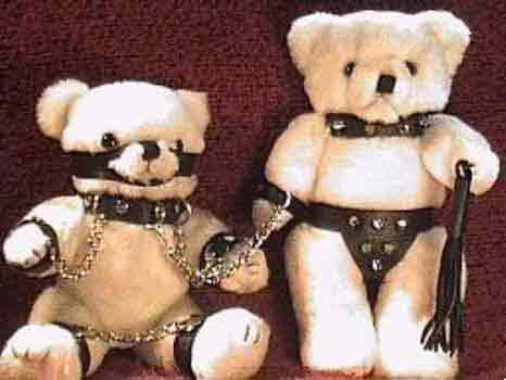 dirtyteddies.jpg